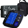 GoWISE USA Advanced Control Digital Blood Pressure Monitor 1