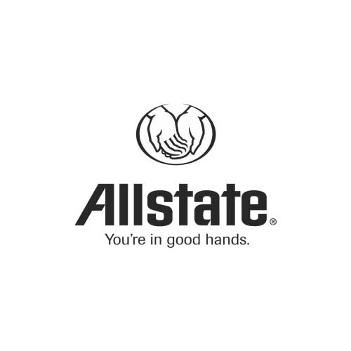 all-state-logo